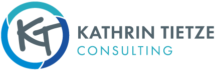 KT Consulting - Katrin Tietze