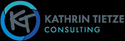 KT Consulting - Katrin Tietze